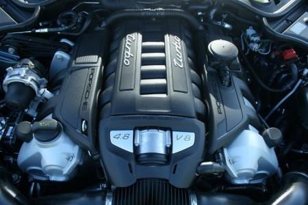 500-turbohastar-och-700-nm